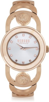 Versus by Versace SCG13 0016 Analog Watch  - For Women at flipkart