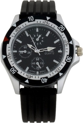 Times B0177 Casual Analog Watch For Boys