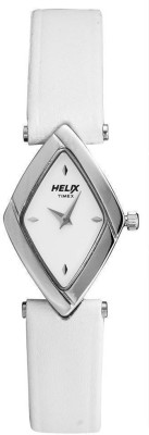 Timex TI020HL0300 Watch  - For Women
