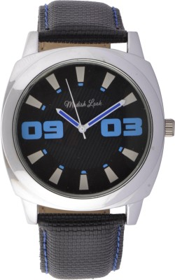 Modish Look MLJW12201  Analog Watch For Boys