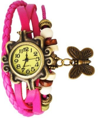 Advil DRPK Watch  - For Women