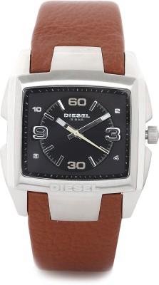 Diesel DZ1628 Bugout Midsized Men's Watch (DZ1628)