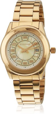 Image of Giordano 2482-44 Special Collection Watch - For Women