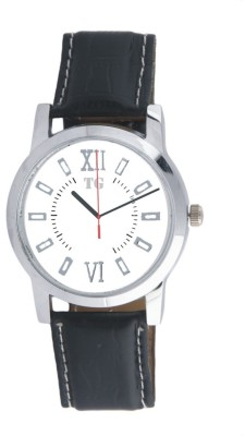 Techno Gadgets Tg-045 Watch  - For Men