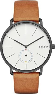Skagen SKW6216 Analog Watch  - For Men at flipkart