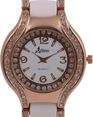 Adino AD059  Digital Watch For Girls