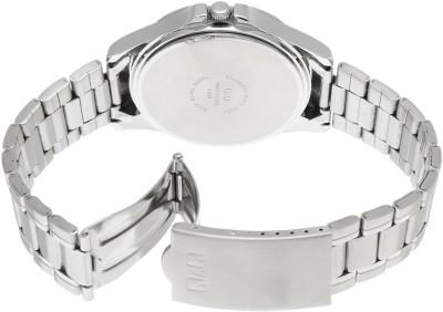 Q&Q Q472N202Y IP Series Watch  - For Men