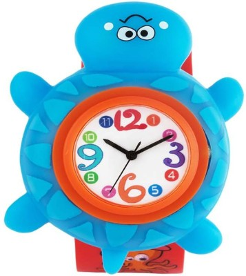 Oink O9TQRED  Analog Watch For Boys