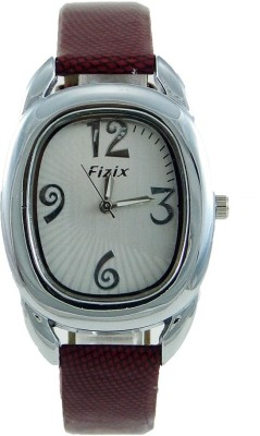Fizix FI-B-19  Analog Watch For Girls