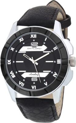 GAYLORD GL1026SL02  Analog Watch For Boys