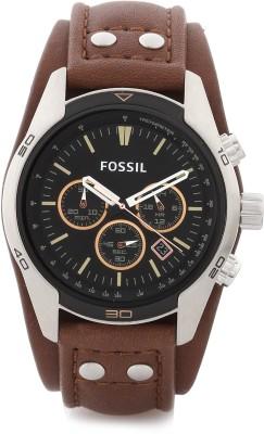 https://rukminim1.flixcart.com/image/400/400/watch/c/w/p/ch2891-fossil-original-imadyhkjguxabzgk.jpeg?q=90