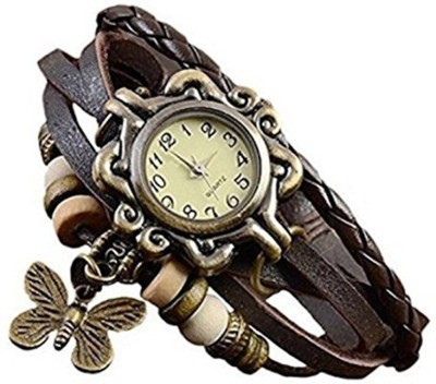 Advil DRBR Watch  - For Women