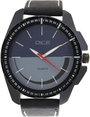 DICE INSB M103 2726 Inspire B Analog Watch   For Men DICE Wrist Watches
