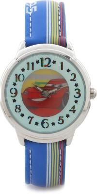 Disney CAFR894-01C  Analog Watch For Kids