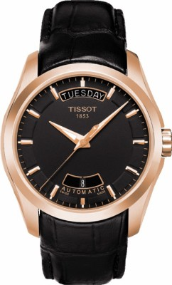 Image of Tissot T035.407.36.051.00 Watch - For Men