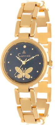 Camerii CWL740  Analog Watch For Girls