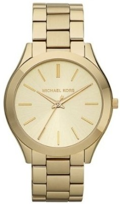 8a839176d71f Michael Kors MK3179 Price on 31 March