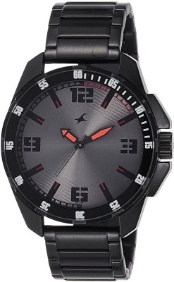 Fastrack NG3084NM01 Analog Watch  – For Men
