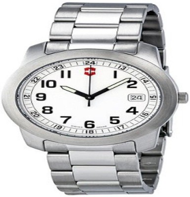 Victorinox 26046  Analog Watch For Unisex