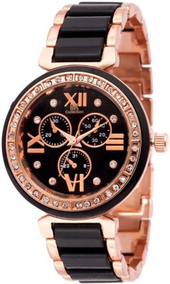 IIK Collection we2 Analog Watch  - For Girls   Watches  (IIK Collection)