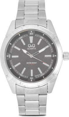 Q&Q Q894J202Y Watch  - For Men