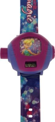 Disney DW100246  Digital Watch For Kids