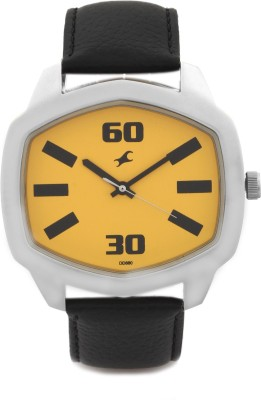 Fastrack 3119SL02  Analog Watch For Men