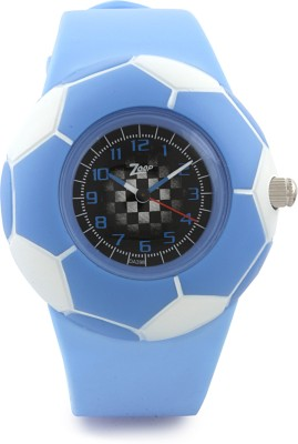 Zoop 3008PP01  Analog Watch For Boys