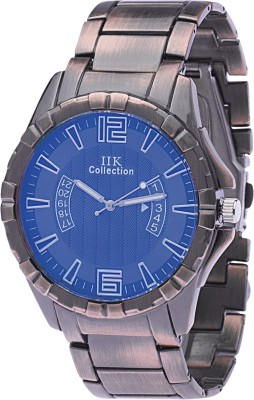 IIK Collection 405M Analog Watch  - For Men   Watches  (IIK Collection)