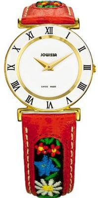 Jowissa J2.036.M  Analog Watch For Women