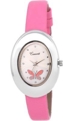 Camerii CAMERII Elegance Wrist Watch   CWL518 Elegance Analog Watch   For Women Camerii Wrist Watches