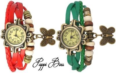 https://rukminim1.flixcart.com/image/400/400/watch/d/y/u/set-of-2-vintage-leather-red-green-butterfly-bracelet-pappi-boss-original-imaeg9zqfpznhuqu.jpeg?q=90