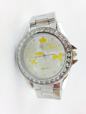 Zdelhi Designer trendy za847 Analog Watch  - For Girls
