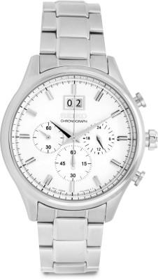 Seiko SPC079P1 Dress Chronograph-Analog Watch (SPC079P1)