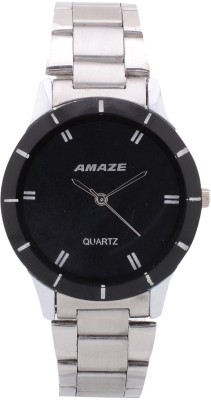 Amaze AM01X Ladies Analog Watch For Girls