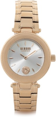 Versus by Versace S71060016 Watch  - For Women at flipkart
