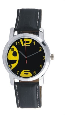 Techno Gadgets TG 30 Watch  - For Men