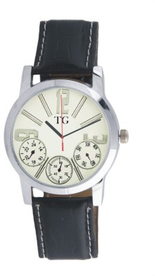 Techno Gadgets Tg-047 Watch  - For Men