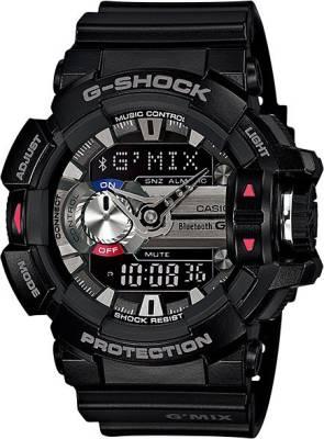 Casio-G-Shock-G556-Smart-Watch