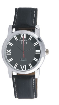 Techno Gadgets Tg-106 Watch  - For Men