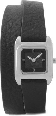 Esprit ES105331008 Watch  - For Men & Women