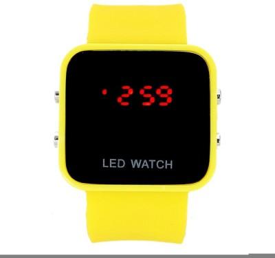 A Avon PK_495  Digital Watch For Boys
