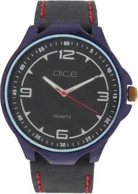 DICE AUR-B096-1507 Aura Analog Watch For Men