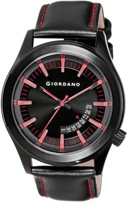 Giordano 1671-05  Analog Watch For Men