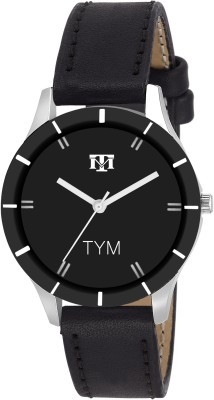 TYM TM106 Watch - For Men