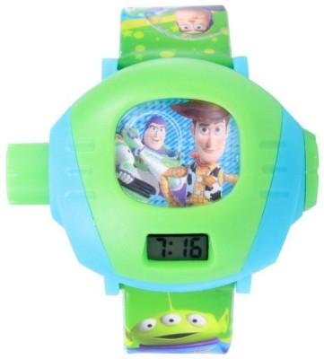 Disney DW100247  Digital Watch For Kids