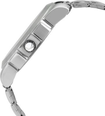 Swiss Grand SG 1162 Grand Analog Watch   For Men Swiss Grand Wrist Watches