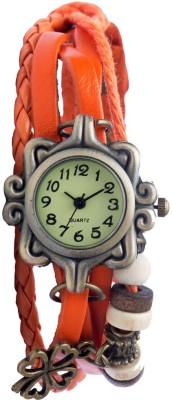 Diovanni DIO_FLOWER-4 Watch  - For Women   Watches  (Diovanni)