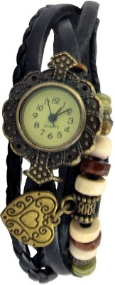 Diovanni DI_WT_WT_00025_1 Watch  - For Women   Watches  (Diovanni)