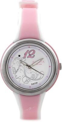 SONATA Superfibre Analog Watch   For Women SONATA Wrist Watches